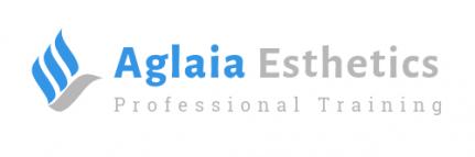 Online Esthetics Education Training